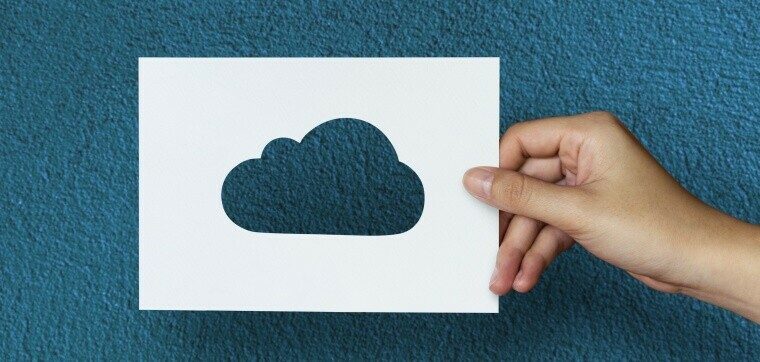 Find the Best Cloud Infrastructure for your Company